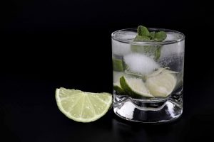 Cocktail Corner - Caipirinha classique recette
