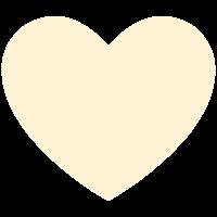 Cocktail Corner - Heart Icon